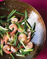 med105388_0110_fry_shrimp.jpg