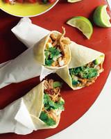 med105471_0410_pork_tacos.jpg