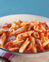 mh_1032_tuna_tomato_pasta.jpg