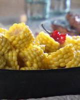 mh_1063_spiced_corn_coins.jpg