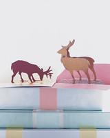 ml001_1299_reindeer_popup.jpg