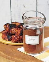 ml208g8_0802_barbecue_rub.jpg