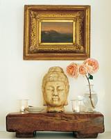 mla101559_sept2005_buddha.jpg