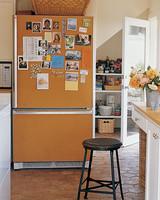 mla101559_sept2005_fridge.jpg