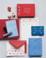 mla102496_0707_stationery.jpg