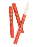 mld103595_0208_chopsticks.jpg