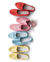 mld104271_0609_dyed_shoes.jpg