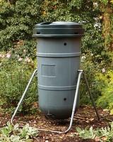 mld105453_1010_compost203.jpg