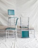 mld105851_0810_furniture8.jpg