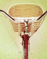 mld105860_0810_basket_004.jpg