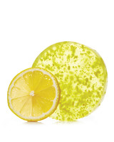 mld107006_0411_lemon_soap.jpg