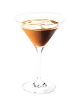 mocha-martini-252-d112253.jpg