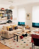 mpa102881_0907_livingroom.jpg
