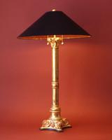 msa_1092_gilded_lampshade.jpg