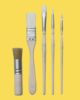 mscrafts-brushes-book-613.jpg