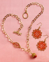 mscrafts-fall-jewelry3-13.jpg