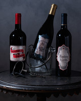 mscrafts-hlwn-wine-label2.jpg