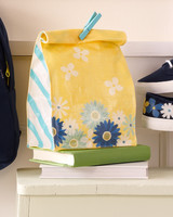 mscrafts-oilcloth-bag-813.jpg