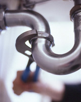 msl_0296_plumbing_slipnut.jpg