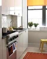 msl_jan08_d103736_kitchen.jpg