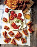 msl_jul06_sausage_italian.jpg