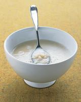 msldig_0103_egglemon_soup.jpg