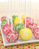 msmacys-cakepops-mrkt-213.jpg