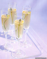 mwd102281_spr07_champagne.jpg