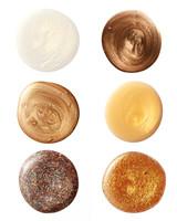 nail-polish-golds-msl0612.jpg