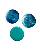 nail-polish-teals-msl0612.jpg