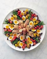 nicoise-salad-151-d111289.jpg