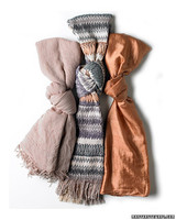 pd103242_0907_lbt_scarves.jpg
