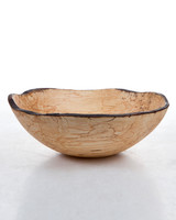 petermans-bowl-maple-0714.jpg