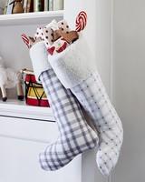 plaid-stockings-103173858