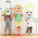 playful-animal-masks-0715.jpg
