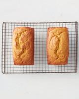pumpkin-bread-165-d111661.jpg