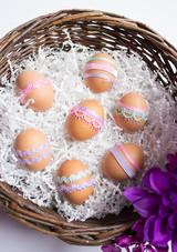 ribbon-easter-eggs-1215-1.jpg (skyword:211142)