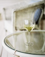 riesling-table-porch-0215