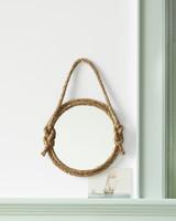 rope-mirror-0811mld107418.jpg