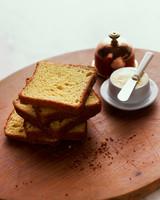sally-lunn-bread-mblb2007.jpg