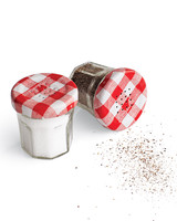 salt-pepper-0711mld107292.jpg