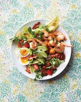 seafood-salad-053-d112989.jpg