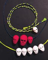 skull-jewelry-471-d111316.jpg