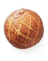 sourdough-bread-med108679.jpg