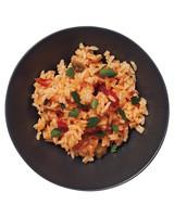 spanish-rice-0045-d112098.jpg