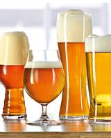 spiegelau-beer-glass-1114.jpg