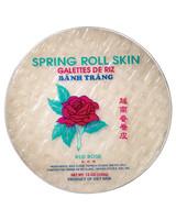spring-roll-skin-md110234.jpg