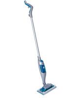 swiffer-mop-243-mld110686.jpg