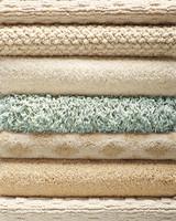 thd-carpetstack-mrkt-0313.jpg