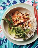 tofu-bok-choy-089-d112025.jpg